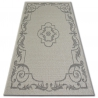 Carpet DIUNA GALIA dark beige