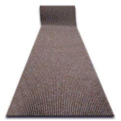 Runner - Doormat LIVERPOOL 080 brown