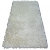 Carpet SHAGGY DIAMOND ivory