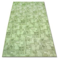 Wall-to-wall VIVA 227 green