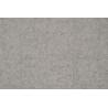 Vinyl flooring PVC ORION 561-08