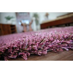 Carpet SHAGGY RUBBY design 66001/120