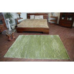 Carpet SHAGGY RUBBY design 66001/247