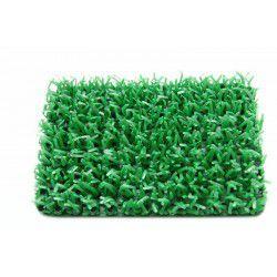 Doormat AstroTurf width 91 cm spring green 11