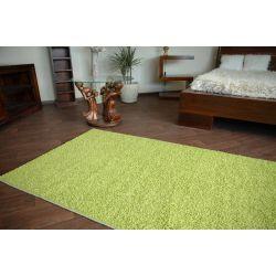 Fitted carpet SPHINX 140 lemon