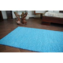 Fitted carpet SPHINX 181 blue