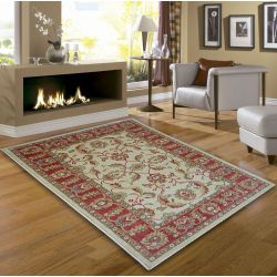 Dywany shaggy castorama