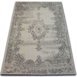 Carpet VINTAGE 22206/666