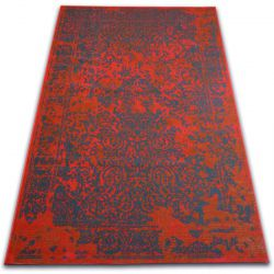 Carpet VINTAGE 22208/021