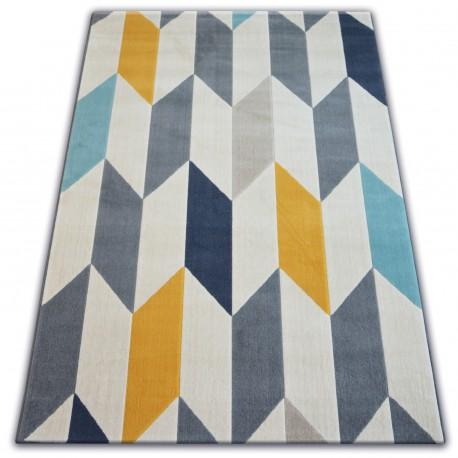 Carpet SCANDI 18239/071
