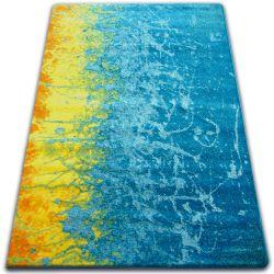 Carpet PAINT - F479 blue
