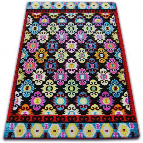Carpet PAINT - F490 black
