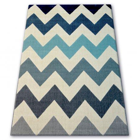 Carpet SCANDI 18248/371
