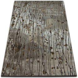 Carpet VOGUE 477 D.beige/Brown