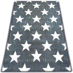 Carpet SCANDI 18209/071 - star