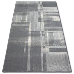 Carpet MAGIC ZAGROS anthracite
