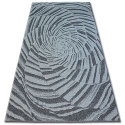 Carpet AVANTI JUNO grey
