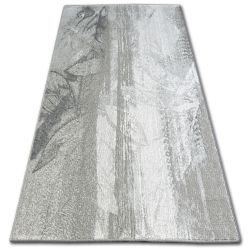 Carpet MAGIC NUZI grey