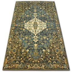 Carpet SUPERIOR MAKALU malachite