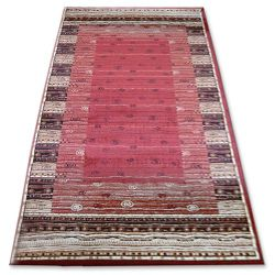 Carpet STANDARD KAREN terracotta