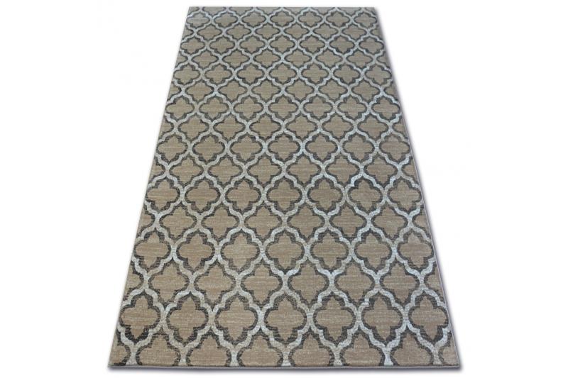 Carpet Argent W4030 Trellis Beige