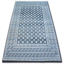 Carpet Wool SPLENDOR  MELITE graphite