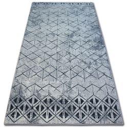 Carpet Wool SPLENDOR BATEJA light grey