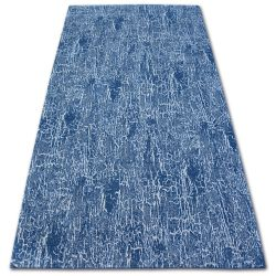 Carpet Wool ATRIUM JULIUS marine