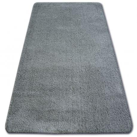 Carpet SHAGGY MICRO anthracite