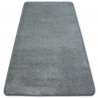 Carpet SHAGGY MICRO anthracite