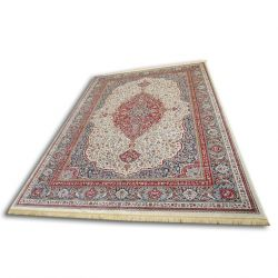 Carpet KASZMIR design 12808 ivory
