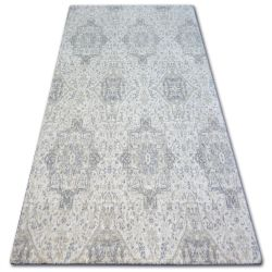 Carpet Wool ATRIUM AUGUSTUS antique