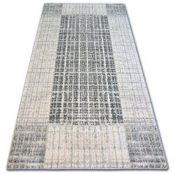 Carpet Wool MAGIC SYBARIS grey