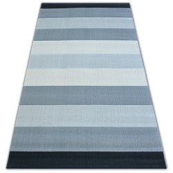 Carpet SCANDI 18247/572 - stripes