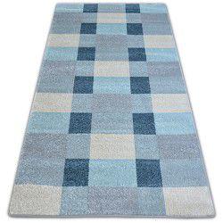 Carpet NORDIC LOFT grey/cream G4598