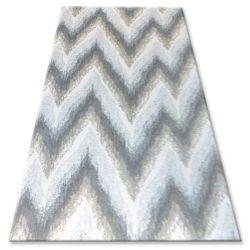 Carpet MAGIC ARBELA alabaster