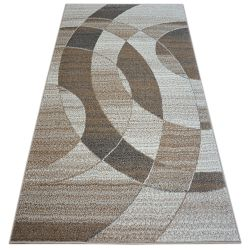 Carpet AVANTI GERDA grey