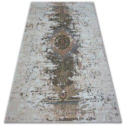 Carpet ANTIKA 91530 multi
