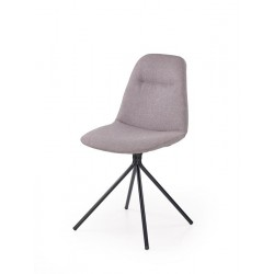 Chair K240 grey