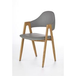 Chair K247 grey