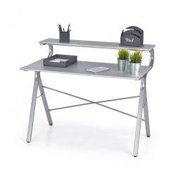 Desk B29 grey