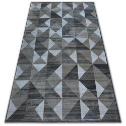 Carpet NOBIS 84196 vision - Triangles