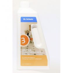 Dr. Schutz Gloss Protection Emulsion 750ml