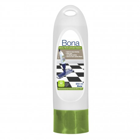 BONA Tile & Laminate Cleaner Cartridge