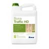 BONA Traffic HD mat