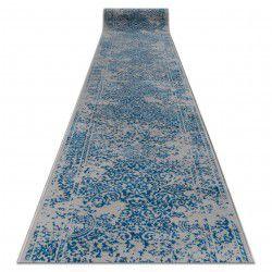 Runner VINTAGE 22208053 blue/ grey