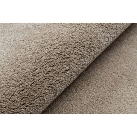 Carpet wall-to-wall STAR silver