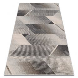 Carpet Wool MAGNETIC Tenar grey