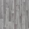 Vinyl flooring PCV BONUS 511-16