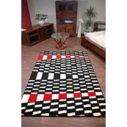 Carpet STRUCTURAL OPTI cream